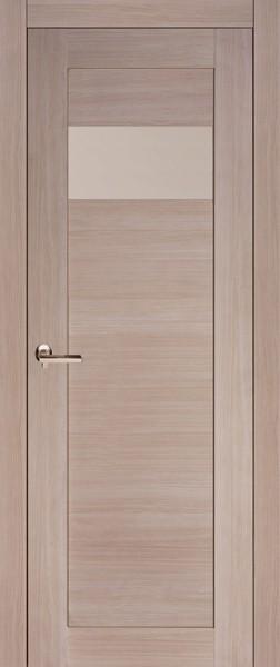 Дверь 7 беленый