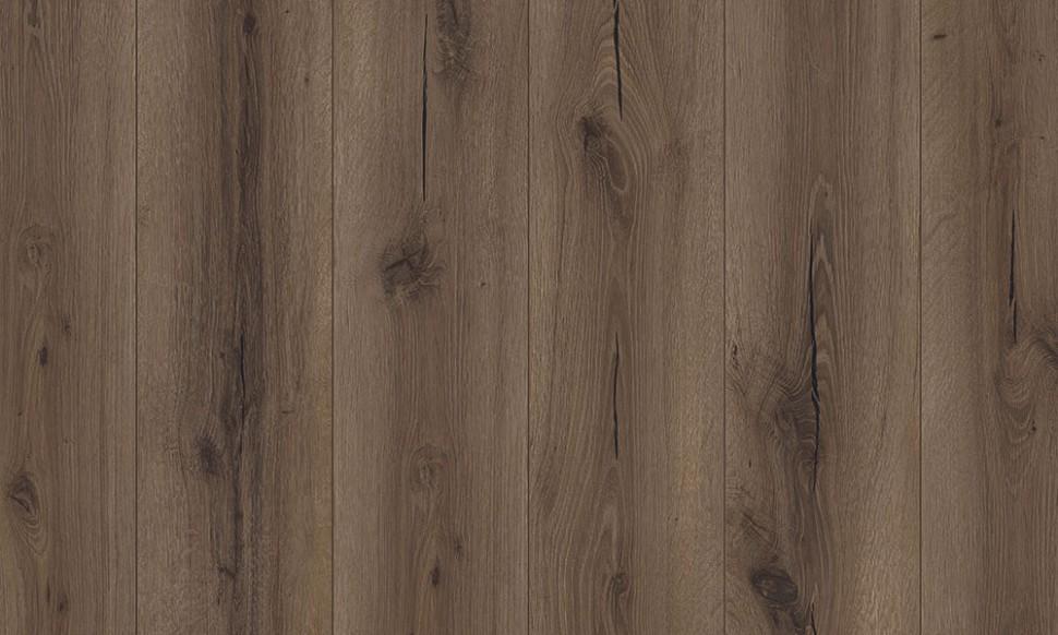 Ламинат Pergo L0305-01775 Старинный дуб