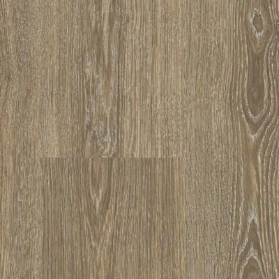 Ламинат Pergo 70101-0016 Дуб портовый classic plank