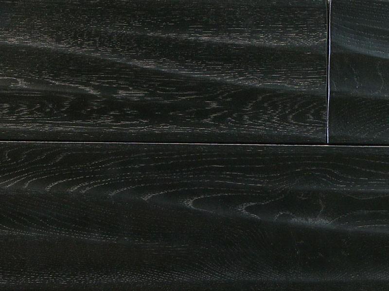 Массивная Доска Sherwood Parquet Дуб антик венге натур