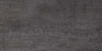 Керамическая Плитка Atlas Concorde Mark graphite