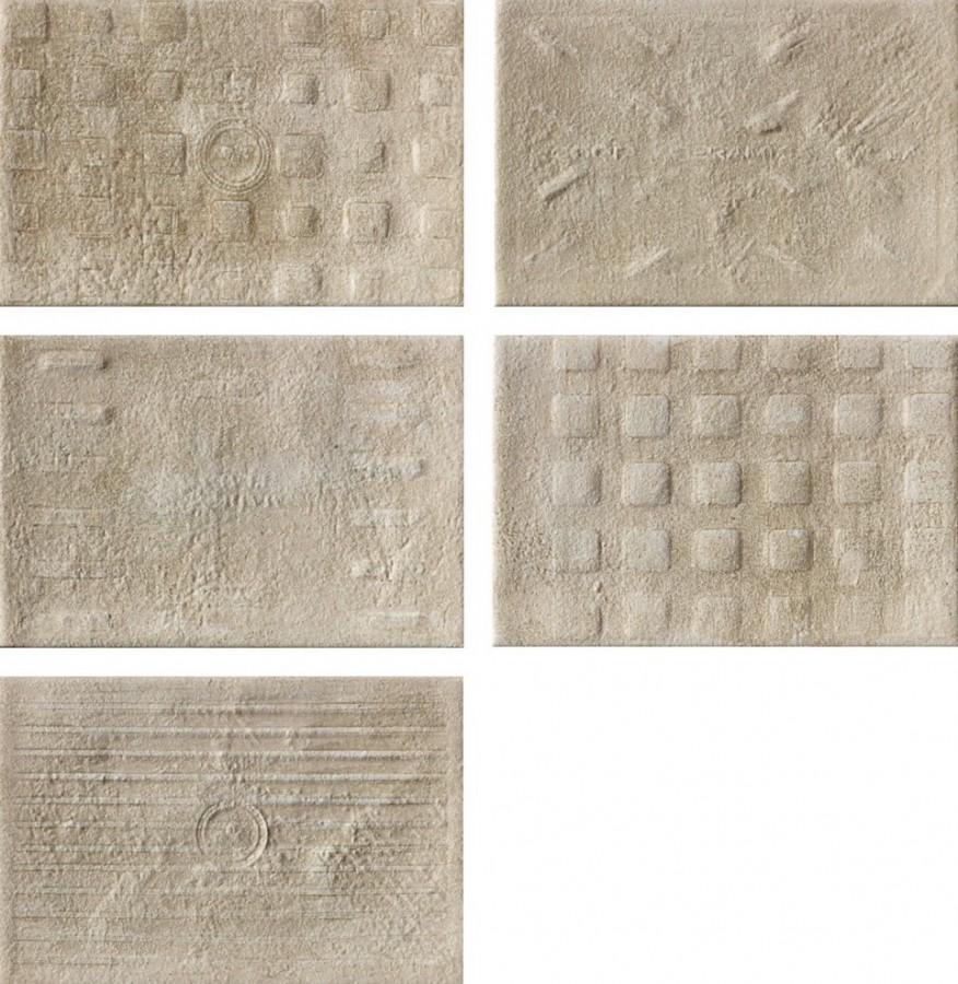 Керамическая Плитка Imola Sigillo a