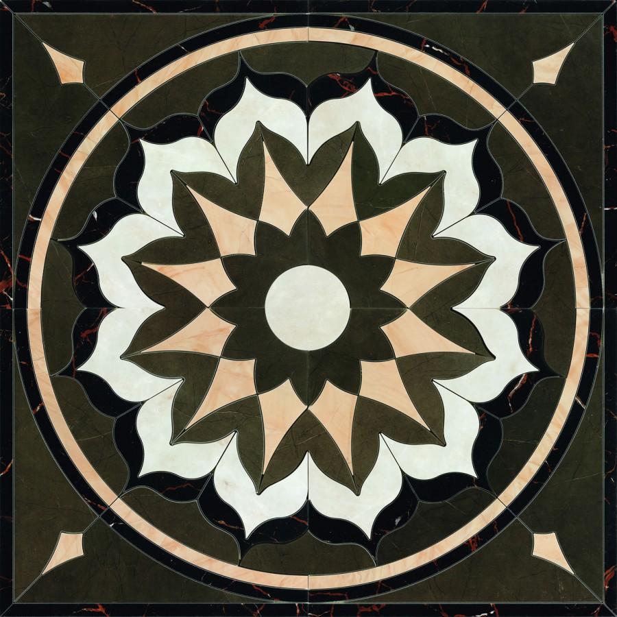 Керамическая Плитка Grespania Buckingham pulpis