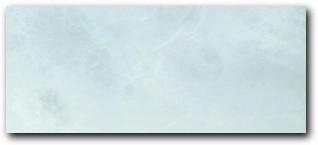 Керамическая Плитка Impronta Onice azzurro rettificato