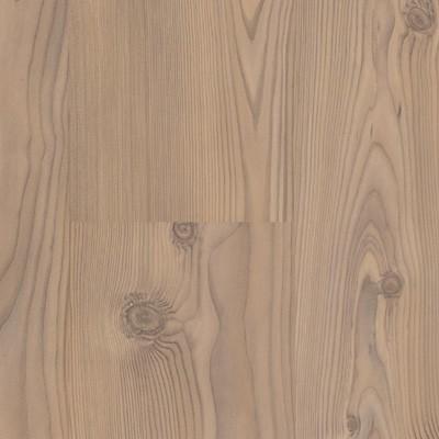 Ламинат Pergo 70201-0102 Сосна котедж classic plank