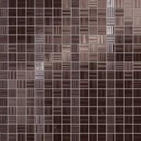 Керамическая Плитка Fap Ceramiche Fondente mosaico
