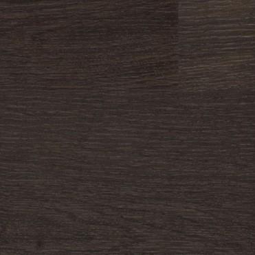 Ламинат Quick Step UM1306 Eligna доска дубовая черная лак