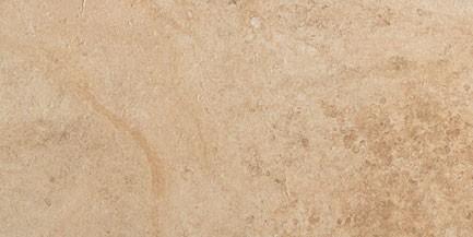 Atlas Concorde Sunrock bourgogne sand