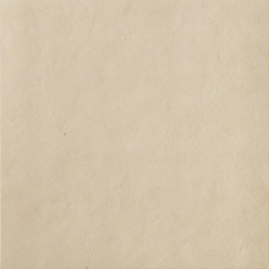 Керамическая Плитка Fap Ceramiche Sabbia rt