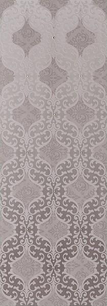 Керамическая Плитка Love Ceramic Tiles Poison lavande swarovsky
