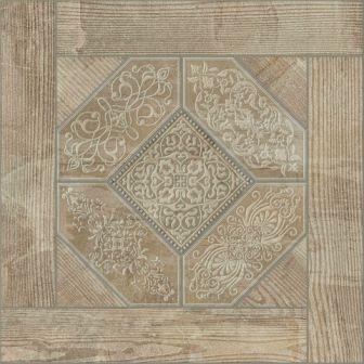 Керамическая Плитка Absolut Keramika Roble