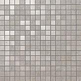 Керамическая Плитка Atlas Concorde Mark pearl mosaico mix