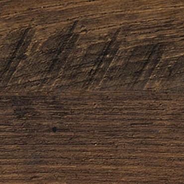 Ламинат Quick Step UW1542 Реставрированный тёмный каштан