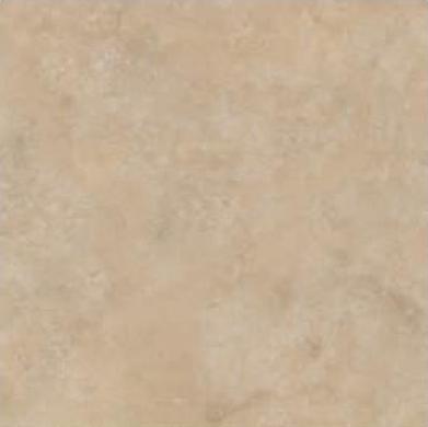 Керамическая Плитка Cristacer Grand beige