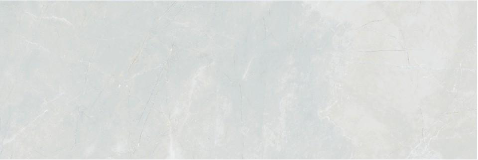Керамическая Плитка Azteca Grey