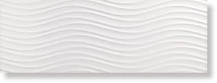 Керамическая Плитка Porcelanosa Qatar nacar fno