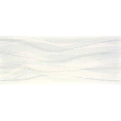 Керамическая Плитка Cedir Anice