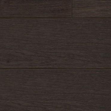 Ламинат Quick Step UF1306 Дуб черный лак
