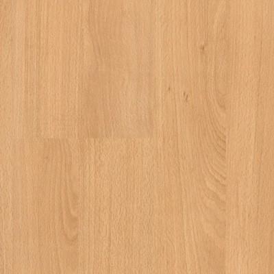 Ламинат Pergo 70201-0090 Бук classic plank