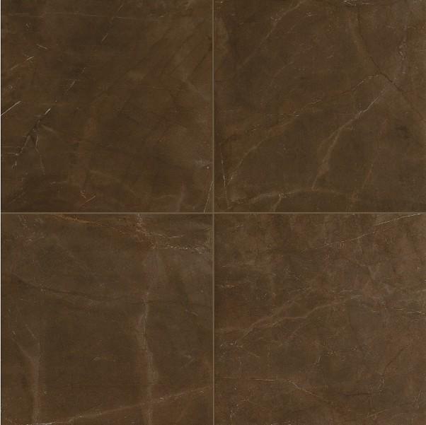 Керамическая Плитка Italon Бронз 60 лапп