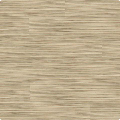 Водостойкий Ламинат Allure 24816 Песочные брызги