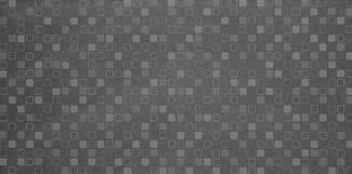 Atlas Concorde Studio 04grey inserto texture