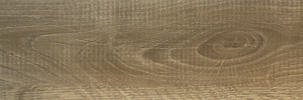 Ламинат Floorwood 796 Дуб фландрия