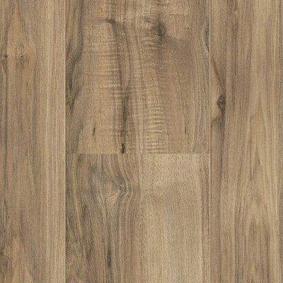 Ламинат Pergo 72116-0946 Орех пекан classic plank 2v