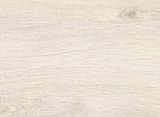 Ламинат Egger 1053 Classic дуб кортина белый однополосный