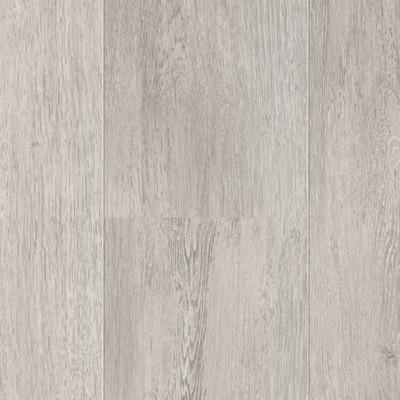 Ламинат Pergo 72116-0947 Морской дуб classic plank 2v
