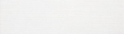 Керамическая Плитка Atlas Concorde Line design pearl listone