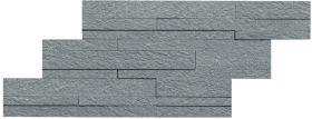 Atlas Concorde Plan grey brick 3d