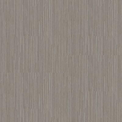 Ламинат Pergo 70101-0018 Плашка серая classic plank