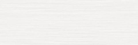 Керамическая Плитка Venis Blanco