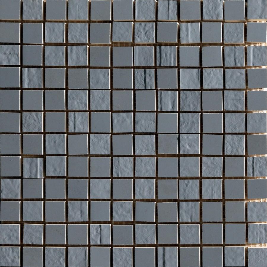 Керамическая Плитка Impronta Baleine mosaico