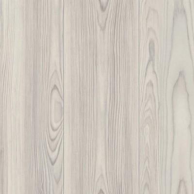 Ламинат Pergo 72014-0691 Серебристая сосна plank 4v