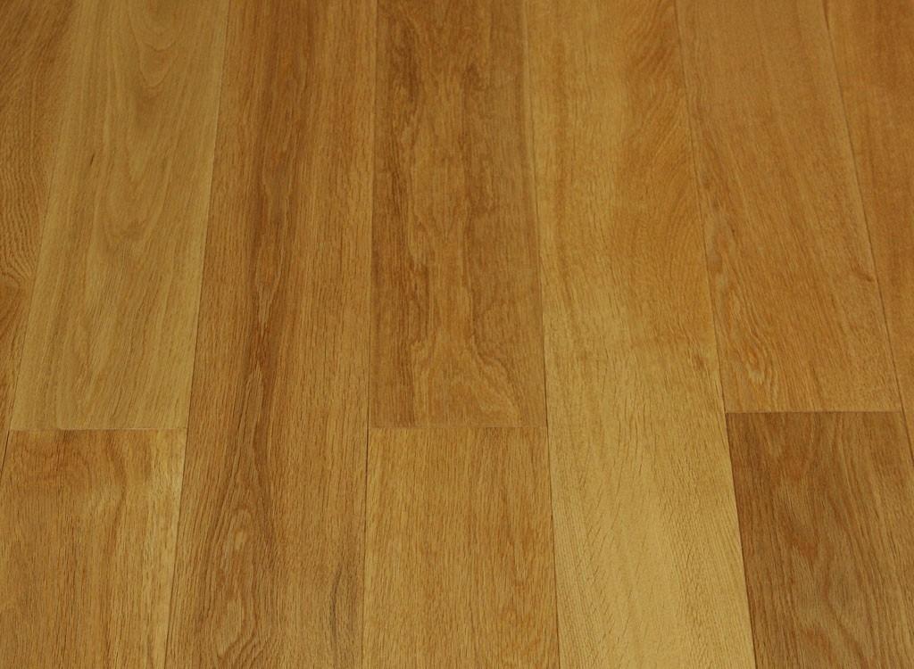 Массивная Доска Magestik Floor Дуб селект