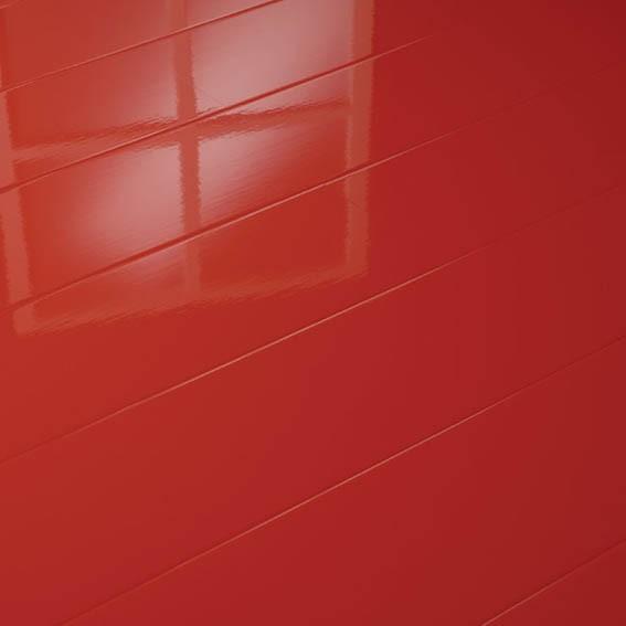 Ламинат Hdm 77 23 14 Красный