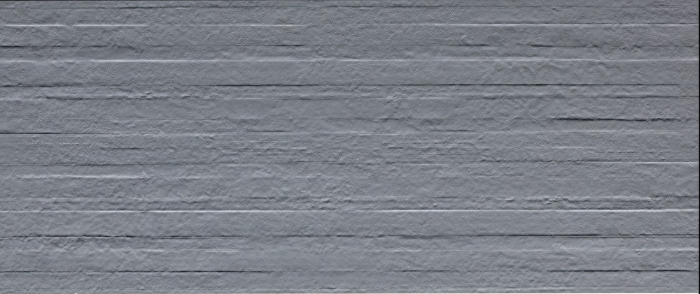 Керамическая Плитка Impronta Crete baleine