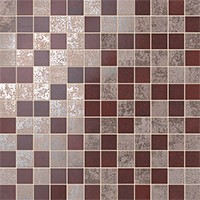 Керамическая Плитка Fap Ceramiche Copper mosaico