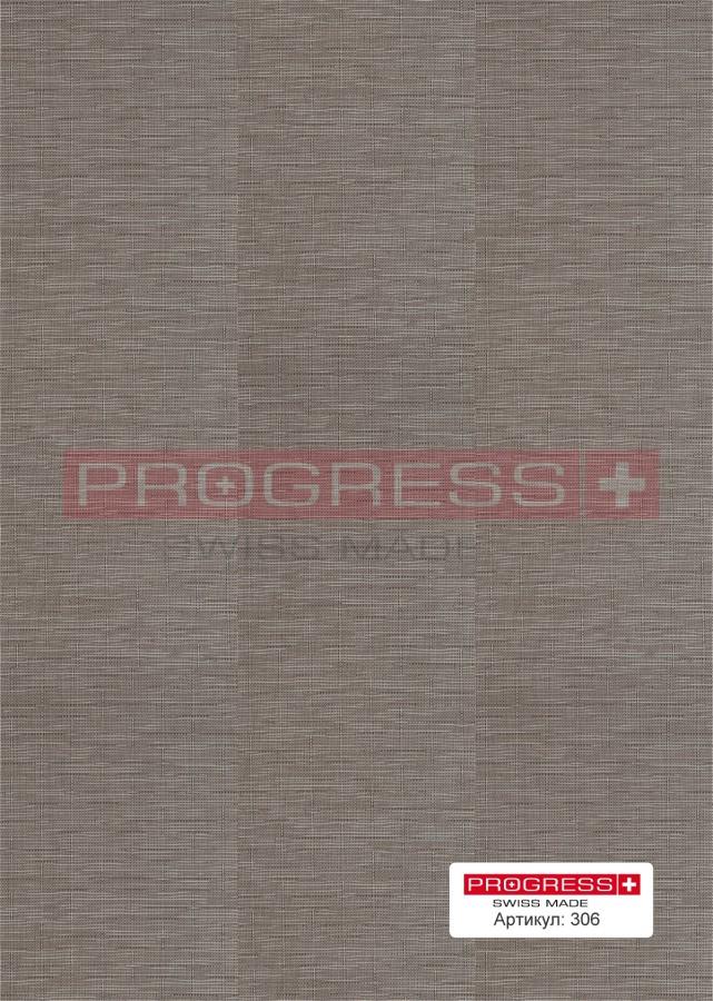 Виниловый Ламинат Progress 306 Knit 7
