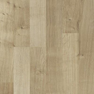 Ламинат Pergo 70202-0160 Дуб цельный classic plank-st