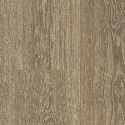 Ламинат Pergo 70201-0122 Дуб портовый classic plank