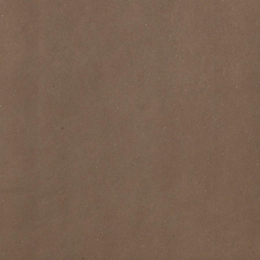 Керамическая Плитка Fap Ceramiche Terra rt