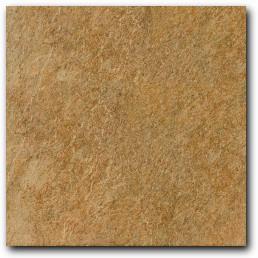 Керамическая Плитка Italon Тачстоун хони 45