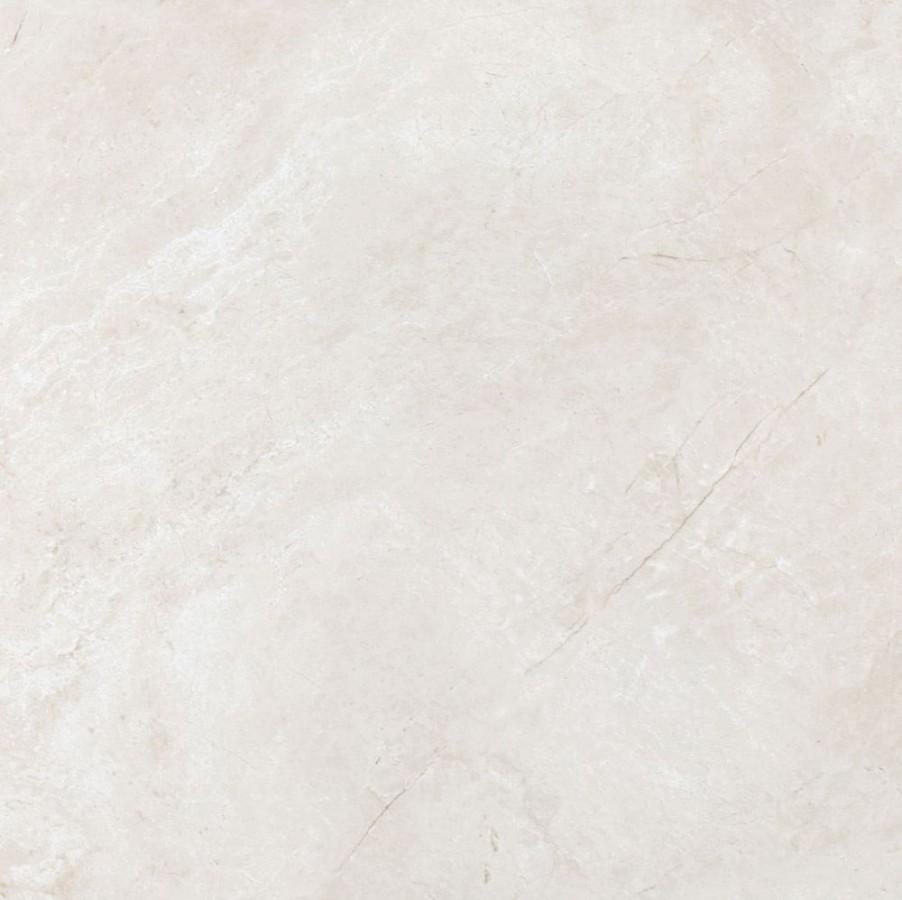 Керамическая Плитка Casa Dolce Casa Stone marfil smooth rett. 80x80
