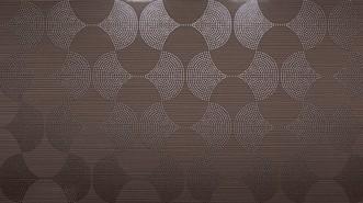 Керамическая Плитка Atlas Concorde Cocoa pattern