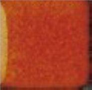 Atlas Concorde Cementi 10 borchia q orange