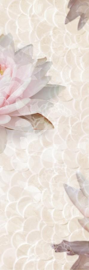 Керамическая Плитка Aparici Ivory décor b