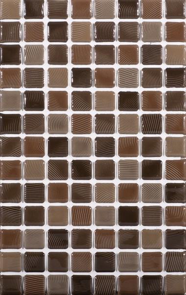 Керамическая Плитка Porcelanosa Moka